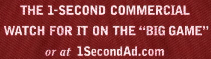 1secondad