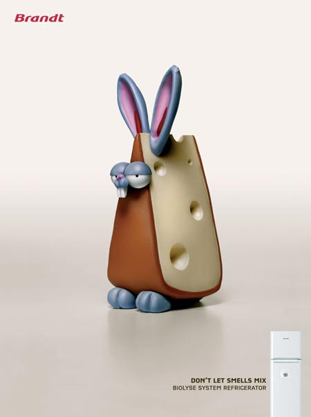 lapin-fromage